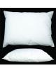 Rectangular natural pillow 50 x 70
