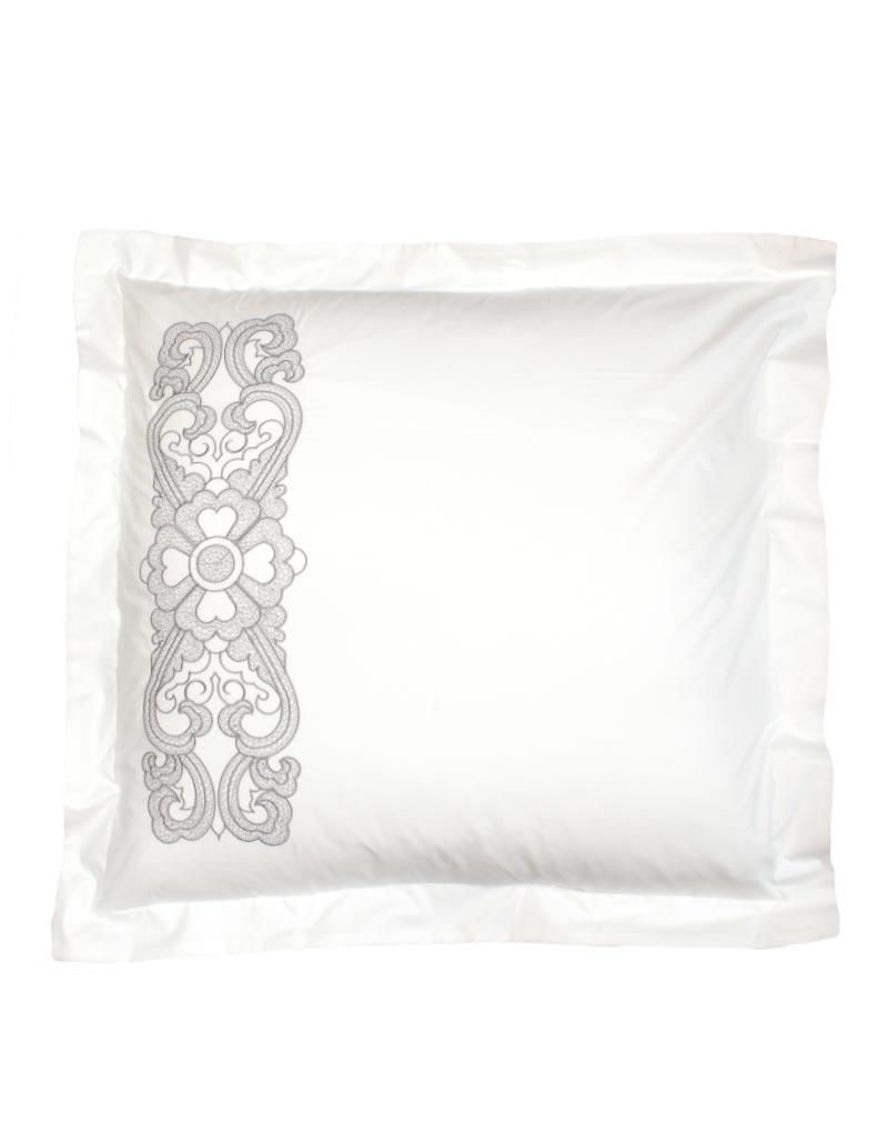 drap carre blanc solde hoze home. Black Bedroom Furniture Sets. Home Design Ideas