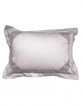 Rectangular pillowcase ZEN GARDEN